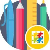 https://xn--j1ahfl.xn--p1ai/data/contests/1522144159.jpg