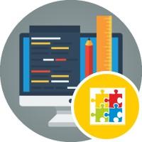 https://xn--j1ahfl.xn--p1ai/data/contests/1522221379.jpg