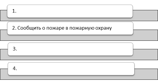 image%283%29.png