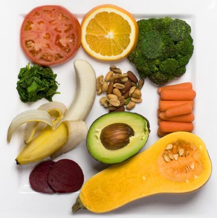 Кроссворды по теме пищевые добавки