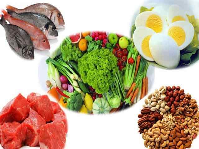 Кроссворды по теме пищевые добавки thumbnail