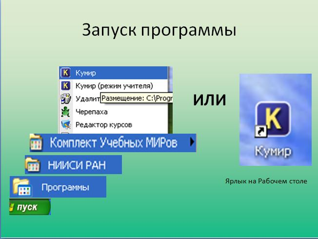 image-20200216184840-1.jpeg