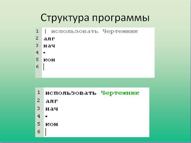 image-20200216184857-2.jpeg