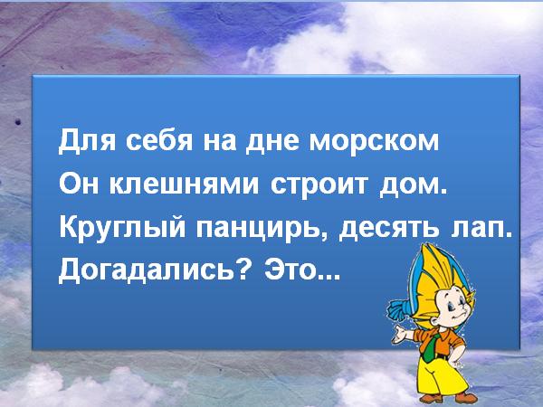 image%2810%29.png