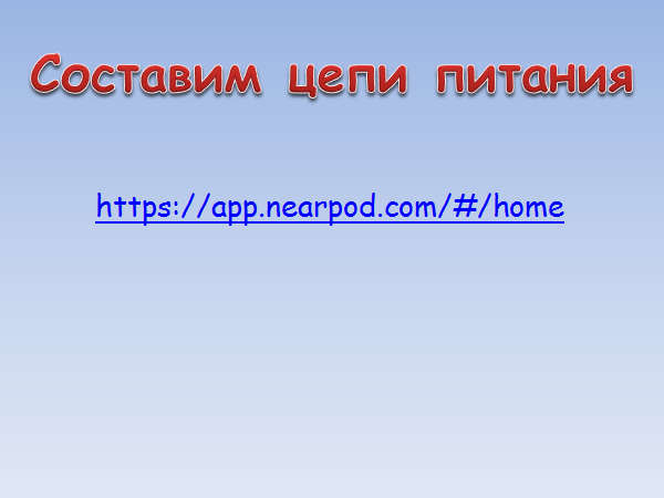 image%2821%29.png