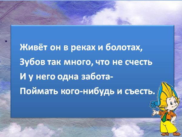 image%288%29.png