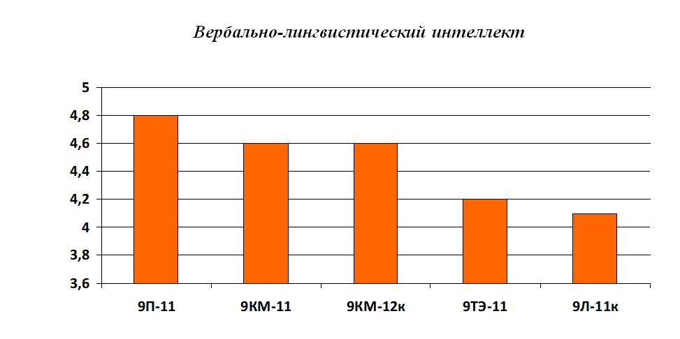 image%282%29.png