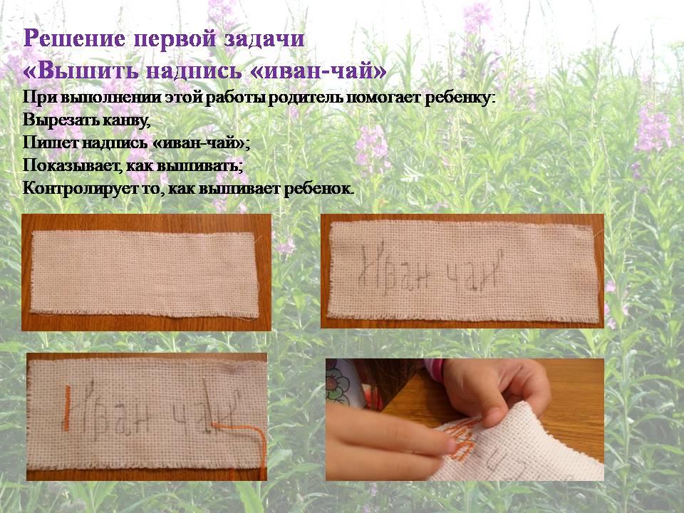 image-20200711011027-5.jpeg