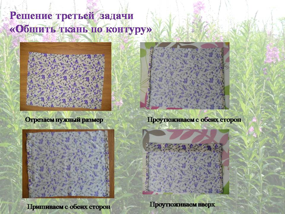 image-20200711011027-9.jpeg