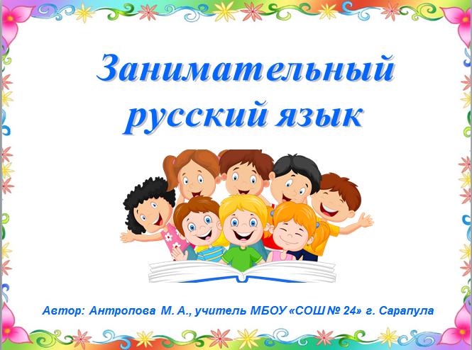 image-20200710203810-1.png