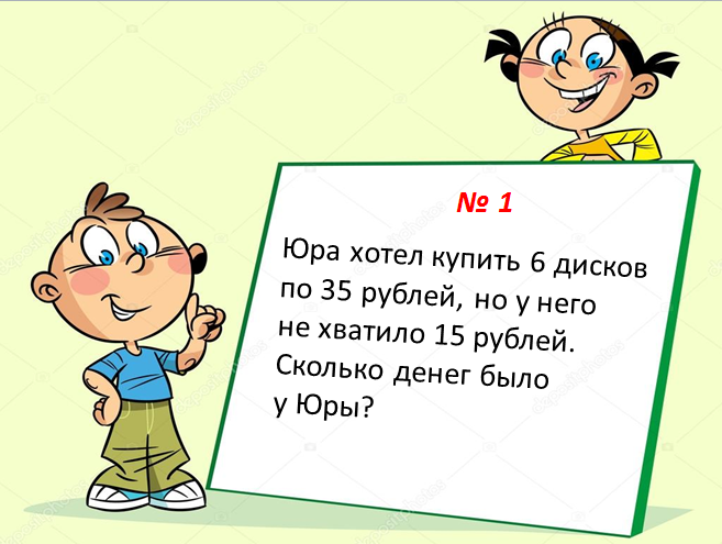 image-20200801111636-1.png
