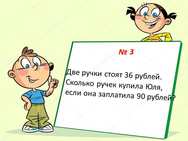 image-20200801111636-3.png