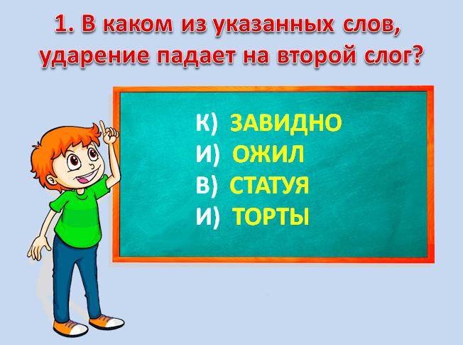 image-20200802203505-1.png