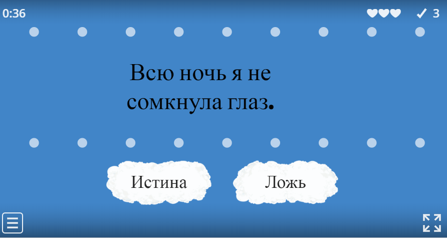 image-20210106204606-2.png