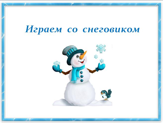 image-20210110165547-1.png