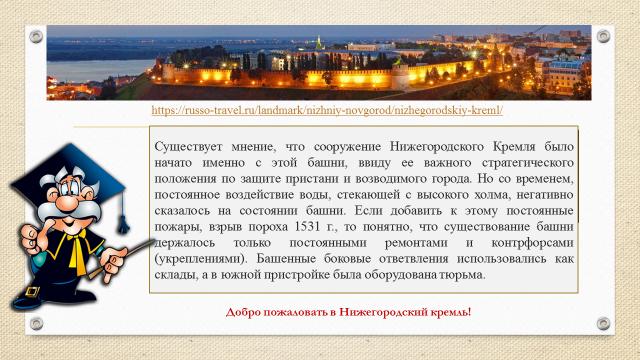 image-20200315184100-2.png
