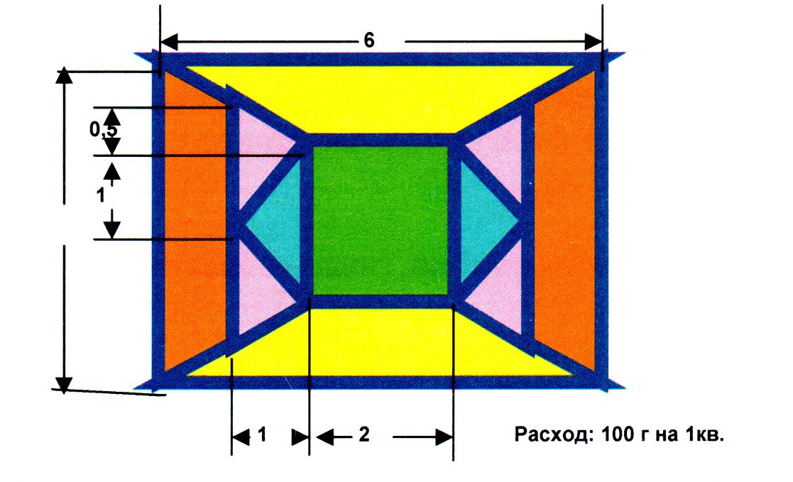 image-20200218225549-1.png