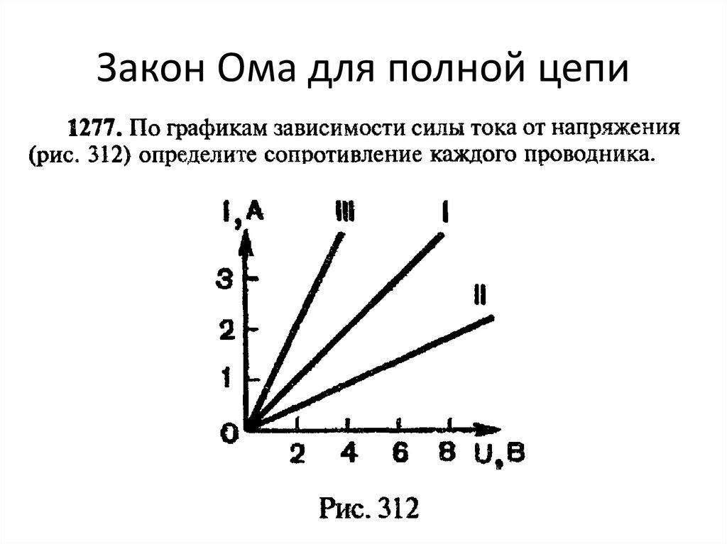 t1615487028ab.jpg