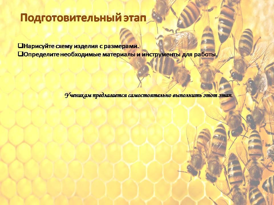 image-20200528235823-2.jpeg
