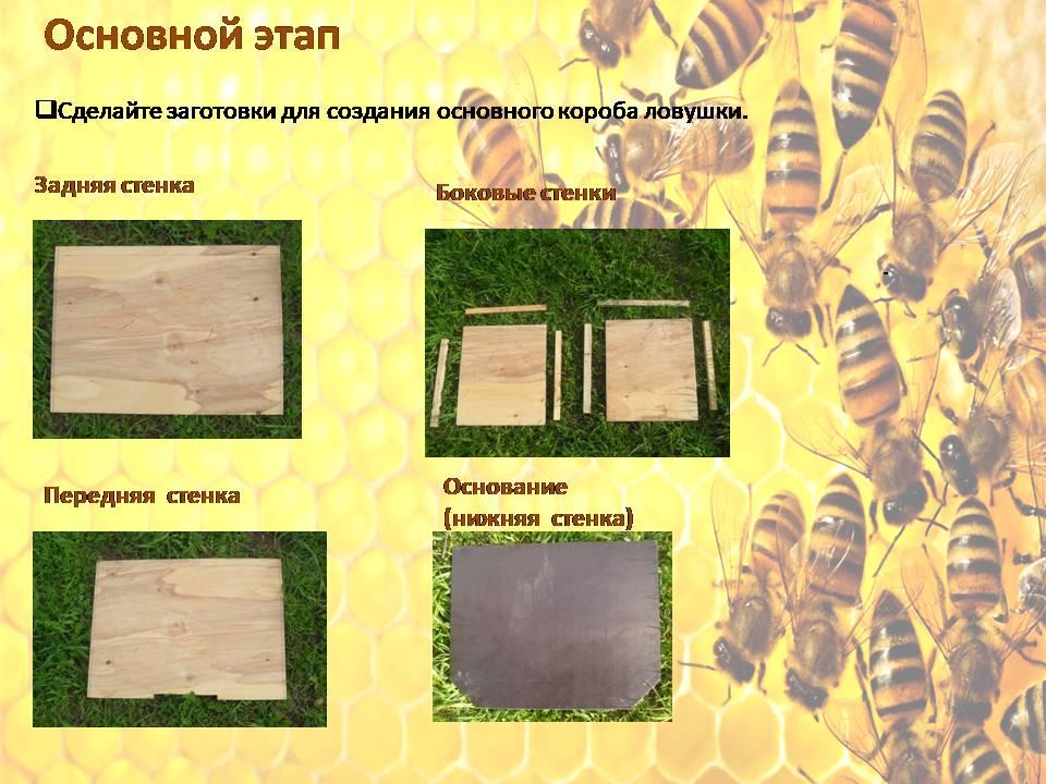 image-20200528235823-3.jpeg