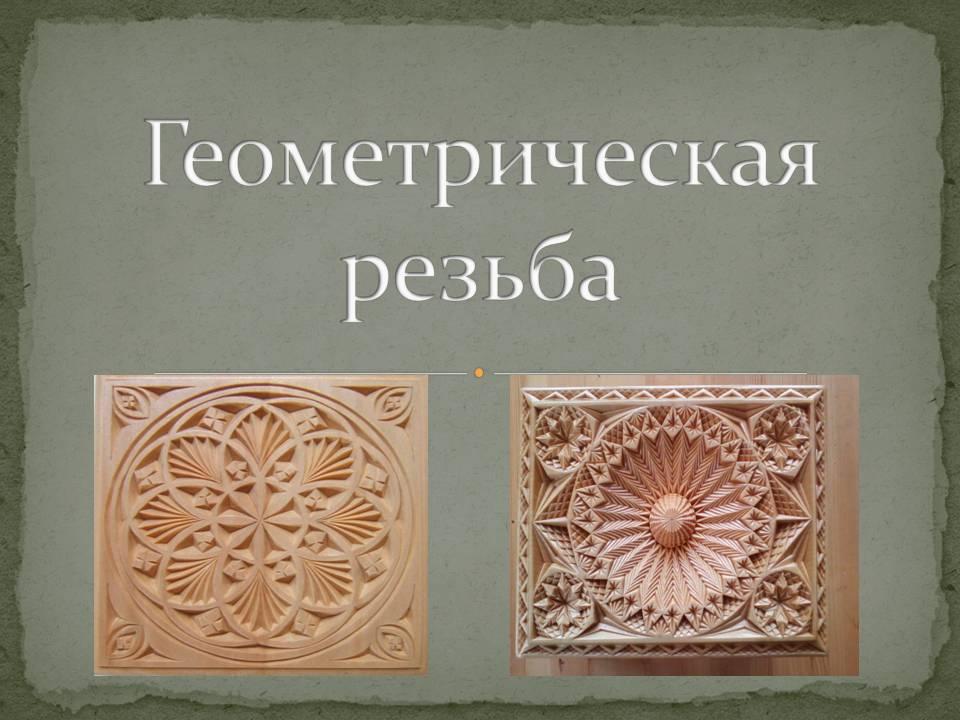 image-20200630094844-2.jpeg