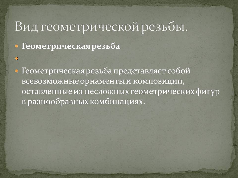 image-20200630094844-4.jpeg