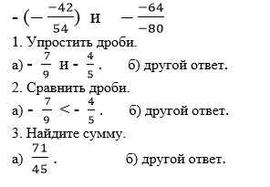 image%284%29.png