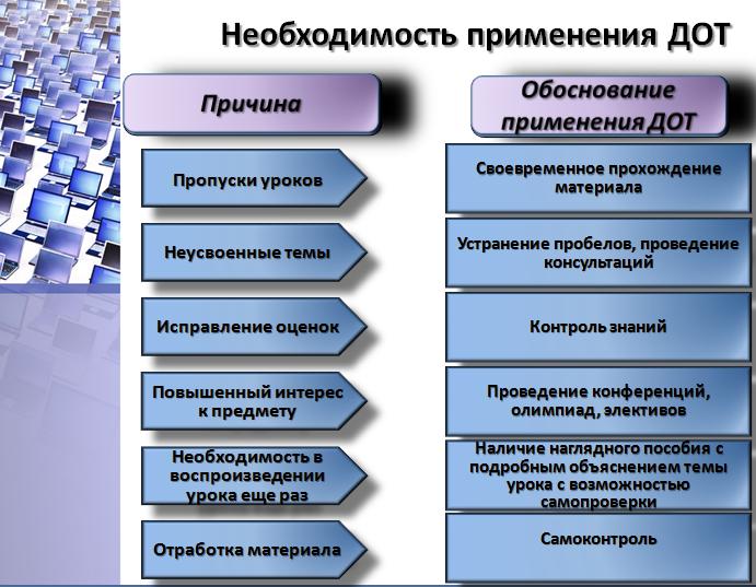 image-20200513200659-1.png