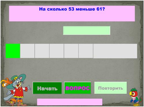 image%281%29.png